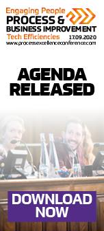 PEX - Agenda Released