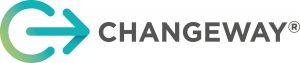 CHANGEWAY_LANDSCAPE_MASTER
