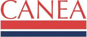 CANEA_Logo_Color_1339x576px