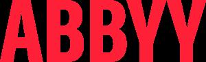 RGB_logo_ABBYY