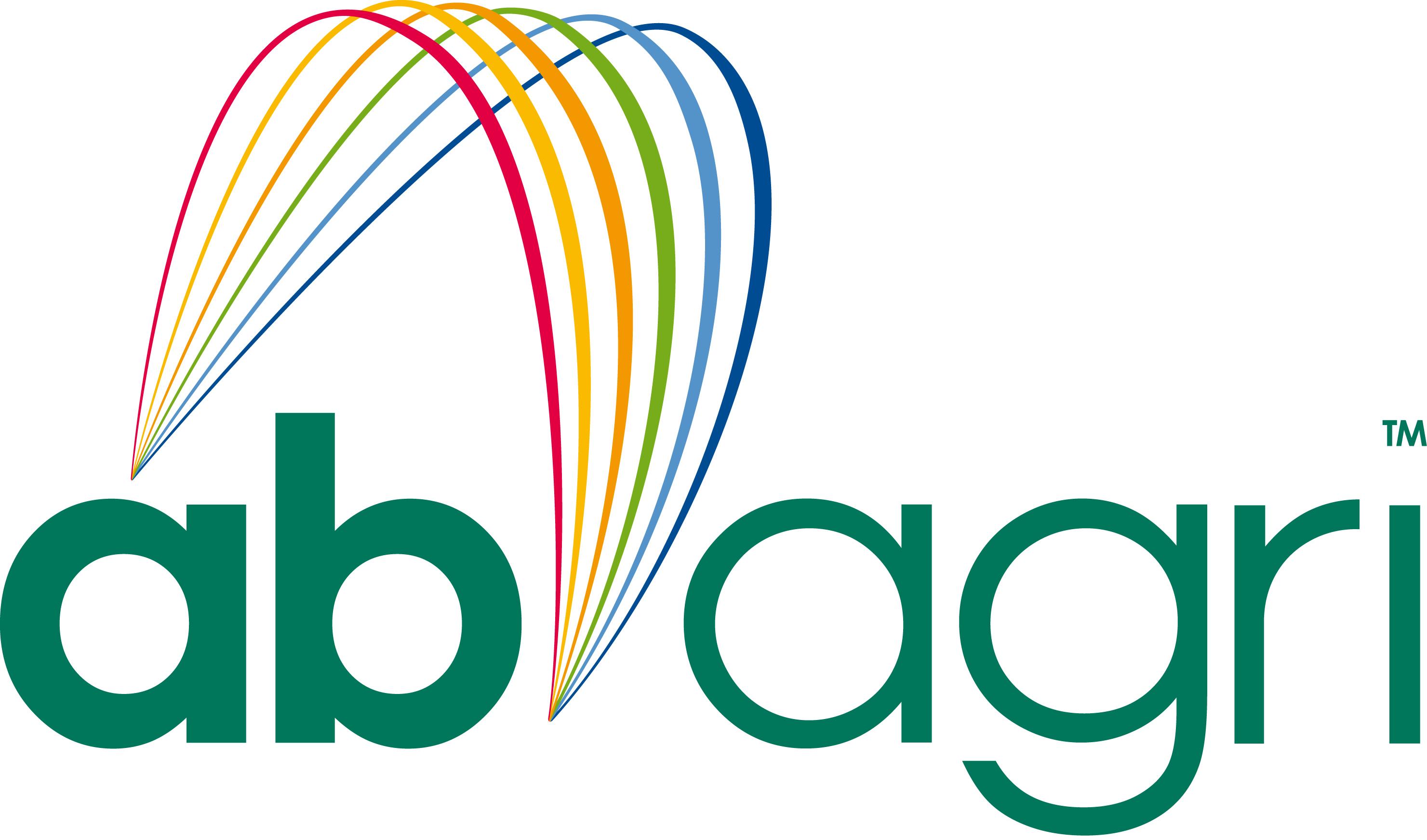 ABAgri_Logo_2021