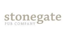 Stonegate-220-x-120
